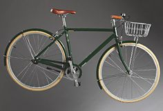 6 Great Bikes for the City http://fitbie.msn.com/get-fitter/tips/6-great-bikes-city/tip/4