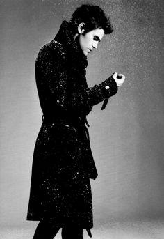 The Vampire Diaries ... Paul Wesley as Stefan Salvatore  <3