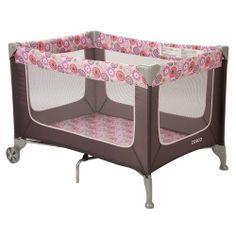12 Best Playards Images On Pinterest Bassinet Crib And Infant Bed