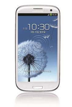 Samsung Electronics announced it will release the Galaxy S3 LTE in Korea through SK Telecom, KT and LG Uplus on July 9. The Galaxy S3 LTE features the Exynos quadcore AP with 2 giga RAM on LTE network which is five times faster than 3G, providing bes Siêu thị điện máy HC  Trung tâm điện máy giá rẻ  http://hc.com.vn/dien-tu/tivi-led.html
