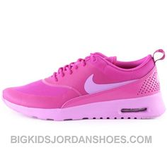 http://www.bigkidsjordanshoes.com/nike-air-max-thea-womens-pink-black-friday-deals-2016xms2161-discount-gfjjn.html NIKE AIR MAX THEA WOMENS PINK BLACK FRIDAY DEALS 2016[XMS2161] DISCOUNT GFJJN Only $46.00 , Free Shipping!
