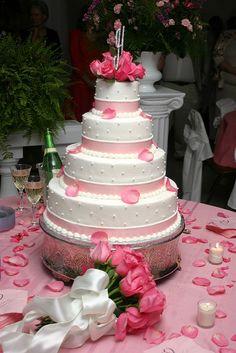 Keep Calm Et Avoir un gâteau rose Autocollant Vintage Cupcake 90 mm large