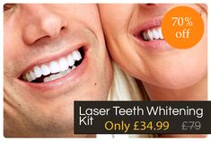 http://neoffers.co.uk/products/teeth-whitening-kit-newcastle  http://neoffers.co.uk/products/teeth-whitening-kit-newcastle  #TeethWhitening #Newcastle #Sunderland #Durham #Northumberland #Scotland #NorthEastEngland #Deal #Offer #Discount #Sale