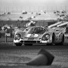 ca Daytona 24 hours winner, gulf porsche of Rodriguez - Kinnunen - Redman Porsche Classic, Classic Cars, Racing Team, Road Racing, F1 Racing, Le Mans, Sport Cars, Race Cars, Carrera