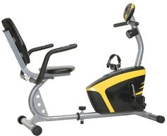 Body Champ BRB678 Magnetic Recumbent Bike For Sale https://bestexercisebikes.co/body-champ-brb678-magnetic-recumbent-bike-for-sale/