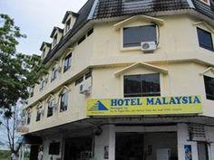 Hotel Malaysia - http://malaysiamegatravel.com/hotel-malaysia/
