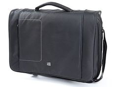 Gino #ferrari brizo #17inch laptop #messenger bag,  View more on the LINK: http://www.zeppy.io/product/gb/2/172116963313/