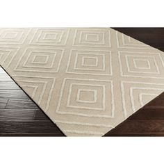 GBL-2009 - Surya | Rugs, Pillows, Wall Decor, Lighting, Accent Furniture, Throws, Bedding