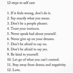 Motivacional Quotes, Words Quotes, Wise Words, Life Quotes, Sayings, Lovers Quotes, Self Love Quotes, Quotes To Live By, Trust Your Instincts