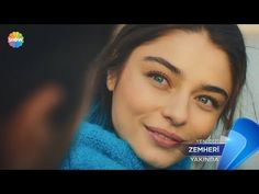 Zemheri / Winter - Teaser (Eng & Tur Subs) Turkish Beauty, The Best Films, Music Film, Teaser, True Love, Acting, Literature, Photos, Winter