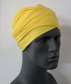Bald Heads - Hairl Loss Tips Mens Head Wrap, Going Bald, Bald Hair, Stop Hair Loss, Turban, Dreads, Head Wraps, Diy Clothes, Short Hair Styles