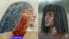 east african tribes and people anscestors and descendents of the ancient egyptians afar, somalis, tutsi's, bahima, agau, oromo, beja, luo, nuba, mursi..