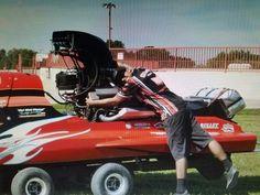 Drag Boat Racing, Baby Strollers, Monster Trucks, Children, Vehicles, Baby Prams, Young Children, Boys, Kids