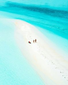 Ultimate Travel Guide: Why Visit Maldives Now Maldives Destinations, Maldives Vacation, Maldives Beach, Visit Maldives, Maldives Islands, Maldives Holidays, Ultimate Travel, Dream Vacations, Beautiful Beaches