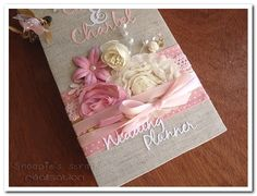 Wedding planner Camille & Charbel - Blanc, rose, beige & champagne