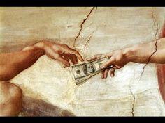 Peça e lhe será concedido | Abraham - Hicks | Palestra  em português com...