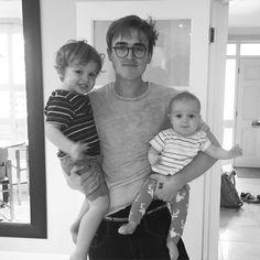 Fletcher & sons
