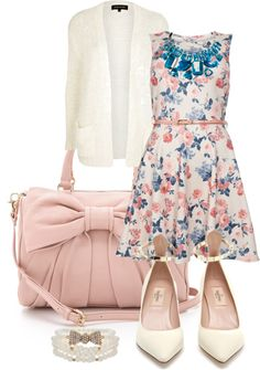 """Untitled #39"" by lindsee00 ❤ liked on Polyvore"