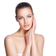 What to expect from your laser hair removal procedure.