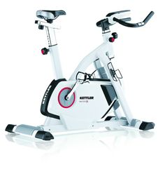 Bicicleta cycling KETTLER RACER 3 | Aparate de sport & fitness