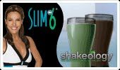 I love #slimin6 weeks. It works http://www.beachbodycoach.com/lchestnut