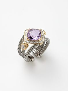 Gilt Groupe provides instant insider access to today's top designer labels, at up to off retail. Join today to receive insider pricing on designer fashion, jewelry, handbags, and accessories. Amethyst, Sapphire, Charriol, Morris, Celtic, Branding Design, Jewelery, Cable, Hair Accessories