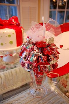4th of July Craft or Party Favor