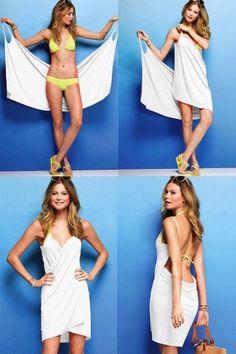 3 ways to make a toga costume out of a white sheet greek life nice and easy diy dress zag dit toevallig op facebook voorbij komen simpel leuk en volgens mij kan zelfs ik dat nog wel maken solutioingenieria Gallery