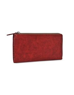 Lw Sareta Dum Red - Rs. 1,125/-  Buy Now at: http://goo.gl/7OdyHj