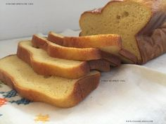 Low Carb, Gluten Free, Almost Paleo Bread