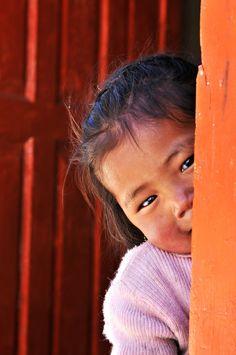 Young nepali girls cute nude