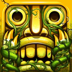 Subway Surfers na App Store Steven Universe, Temple Run Game, Shadow Fight 3, Free Action Games, 2 Unlimited, Temple Design For Home, Roman, Subway Surfers, Body Is A Temple