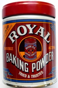 Buy South African baking supplies from International Foods Online, trusted importers of international groceries. South African Recipes, Baking Supplies, Photo Projects, African History, Heritage Brands, International Recipes, Vintage Pictures, Coffee Cans, Powder