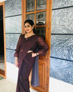 Beautiful Indian Actress, Indian Actresses