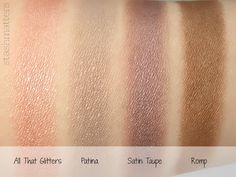 project_pan_2016_mac_all_that_glitters_patina_satin_taupe_romp_6