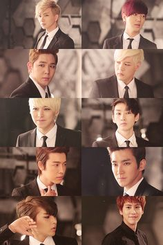 super junior, siwon, kpop, boy, cute
