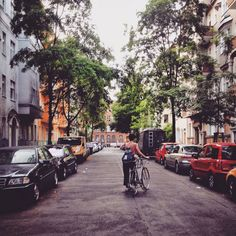 Startup Standort: The Best Berlin Kiez for Your Business for Every Budget — Silicon Allee — Medium