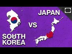 history of japan - YouTube