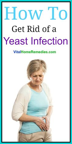 How to Get Rid of a Yeast Infection, even when it won't go away. Treatment for yeast infection before period and after period. Beauty Tips, Beauty Hacks, Yeast Infection Treatment, How To Better Yourself, How To Get Rid, Healthy Choices, Good To Know, Home Remedies, Health And Beauty