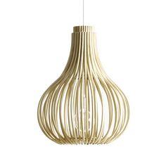 Lampe BULB - VINCENT SHEPPARD