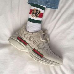11 Best Gucci Rhyton images
