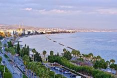 Top-Rated Tourist Attractions in Limassol | PlanetWare