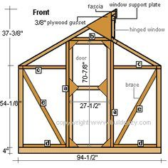 """Get wonderful recommendations on """"greenhouse plans"""". They ar-Get wonderful recommendations on """"greenhouse plans"""". They are available for you … Get wonderful recommendations on """"greenhouse plans"""". They are available for you on our site. Greenhouse Supplies, Build A Greenhouse, Greenhouse Gardening, Greenhouse Ideas, Greenhouse Wedding, Greenhouse Frame, Greenhouse Construction, Shed Blueprints, Wooden Greenhouses"""