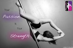 New Pole Dancing Photography Sexy Strength Ideas Irish Dance Quotes, Tap Dance Quotes, Pole Dancing Quotes, Pole Dancing Fitness, Pole Fitness, Dance Fitness, Dance Photos, Dance Pictures, Movement Fitness