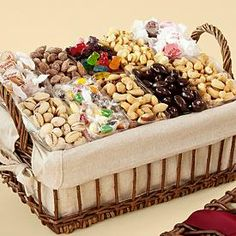 Sugar Free Sweets & Savories
