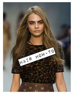 4ef1e2649de Get model-of-the-moment Cara Delevingne s hawt hair