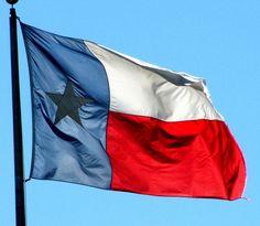 Texas flag Flora, Texas Flags, Travel, Viajes, Plants, Destinations, Traveling, Trips