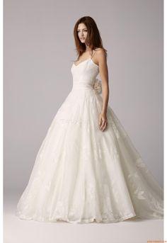 Vestidos de noiva Anna Kara Magnolia 2014