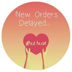 Gifted Heart Spirit Dolls for love loss hope healing ...