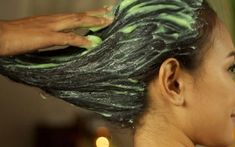 When it comes to hair growth, patience is key. But how much patience can a person have, really? How about considering aloe vera gel for hair growth? Here is all about it in detail Aloe Vera Gel For Hair Growth, Aloe Vera Hair Mask, Aloe Vera Skin Care, Aloe Vera For Hair, Hair Remedies For Growth, Prevent Hair Loss, Healthy Hair, Coco, Beauty Hacks